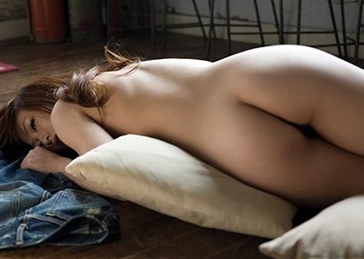 【美尻エロ画像】女の子らしい綺麗なお尻ってそれだけでも興奮するんだが…