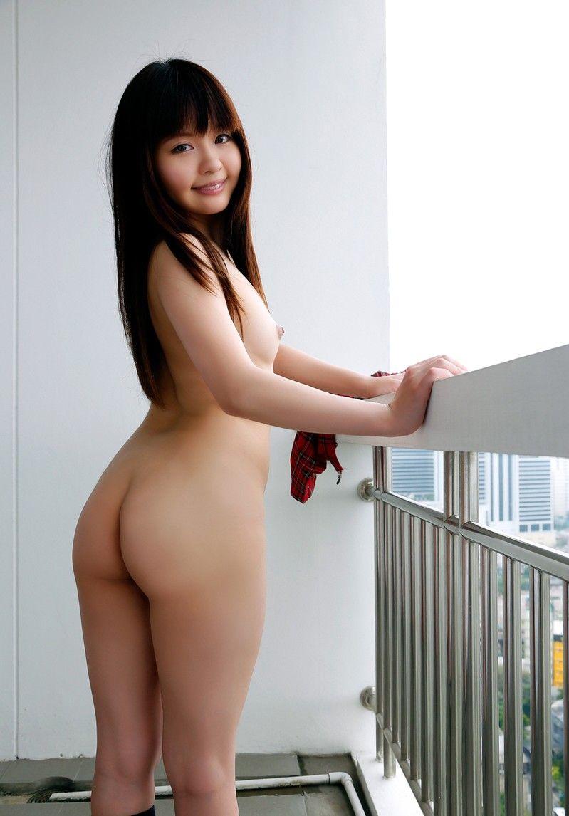 【美尻エロ画像】女の子らしい綺麗なお尻ってそれだけでも興奮するんだが… 36