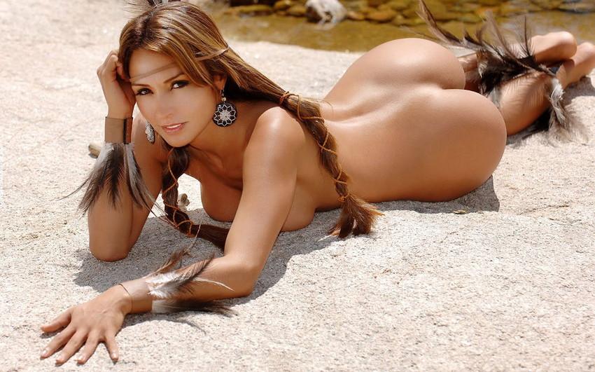 【海外美尻エロ画像】海外美女たちの美しすぎるお尻に勃起不可避!ww 10