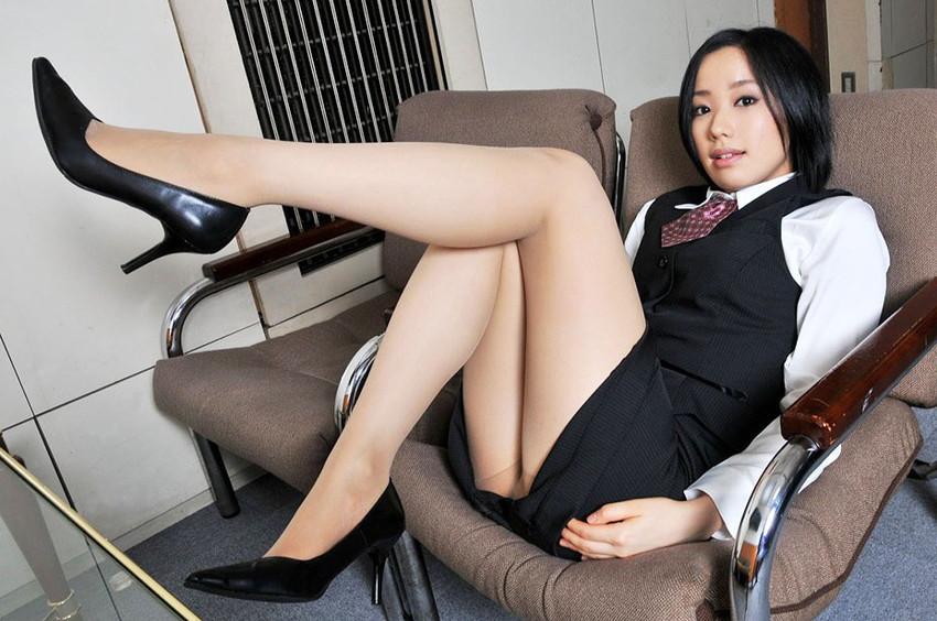 【職業コスプレエロ画像】様々な職業の女の子たちのコスプレがめっちゃシコ!