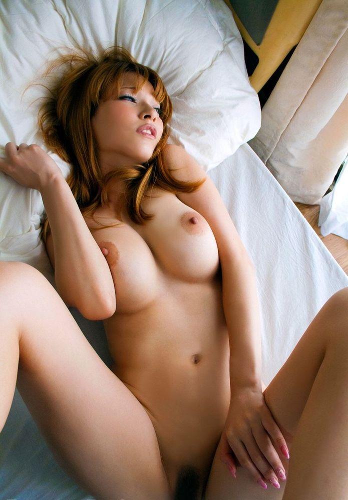 【巨乳エロ画像】やっぱりおっぱいといえば巨乳が好き!ってやつ寄って来い! 07
