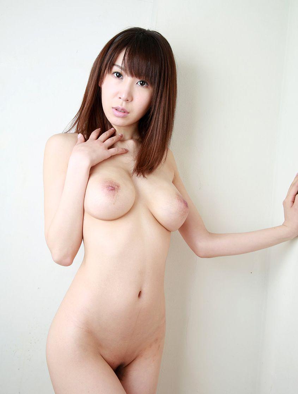 【巨乳エロ画像】やっぱりおっぱいといえば巨乳が好き!ってやつ寄って来い! 46