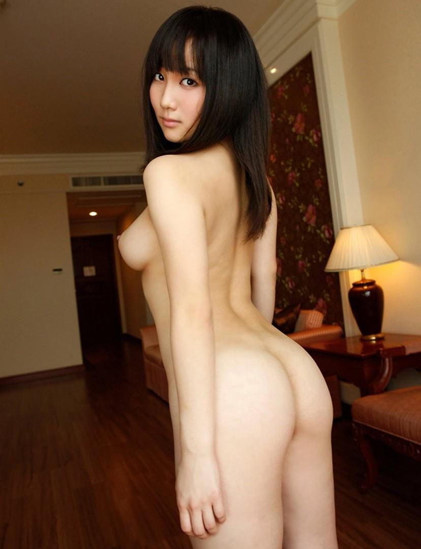 【美尻エロ画像】女の子らしいまぁるいお尻の魅力を徹底究明!?美尻エロ画像! 29