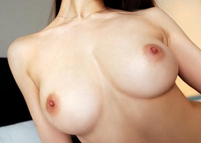 【美乳エロ画像】美しすぎてタメ息…。美乳といわれるおっぱいの女の子!