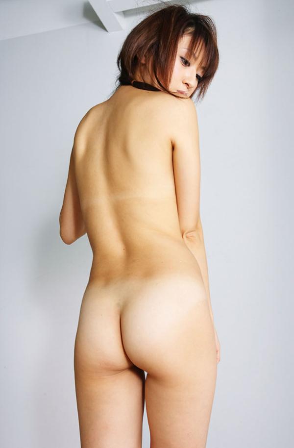 【美尻エロ画像】女の子のお尻が大好きってやつ!必見のエロ画像集めたぜ! 31