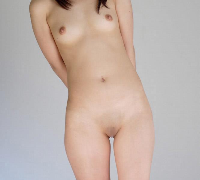 【パイパンエロ画像】ツルツルの恥丘にキケンな香り?パイパンの女って増えてない? 44
