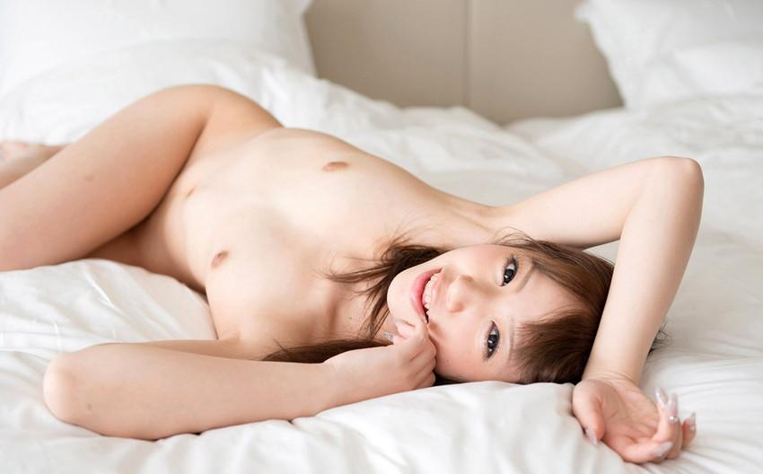 【オールヌードエロ画像】女の子のオールヌード!いつ見ても飽きることのない素晴らしさw 28