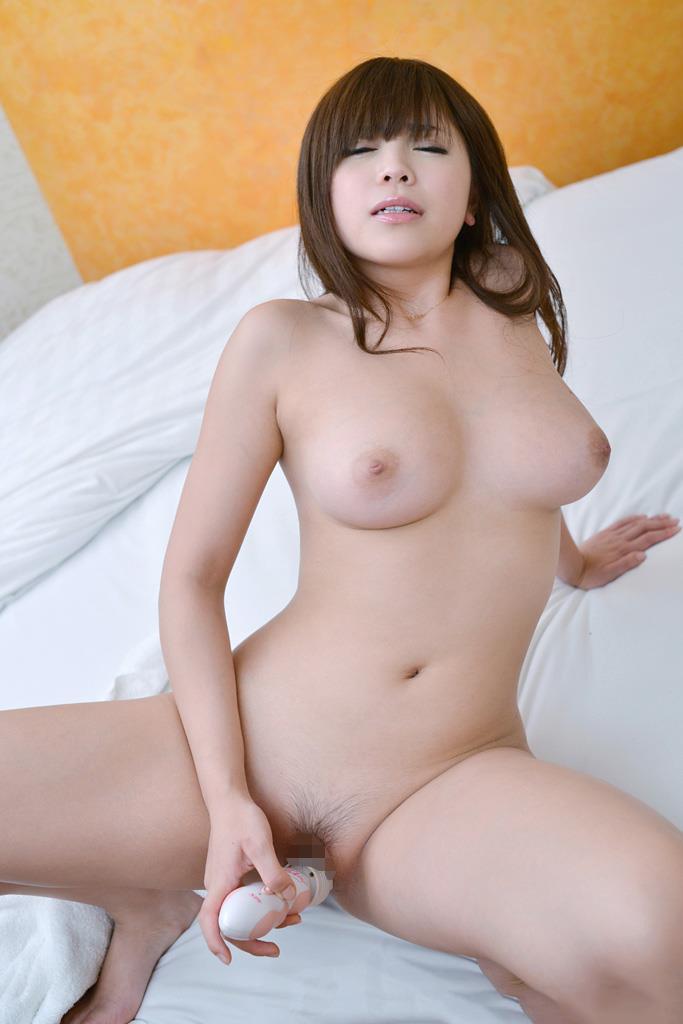 【電マオナニーエロ画像】瞬殺!?電マでオナニーしてイキまくりの女の子たち! 40