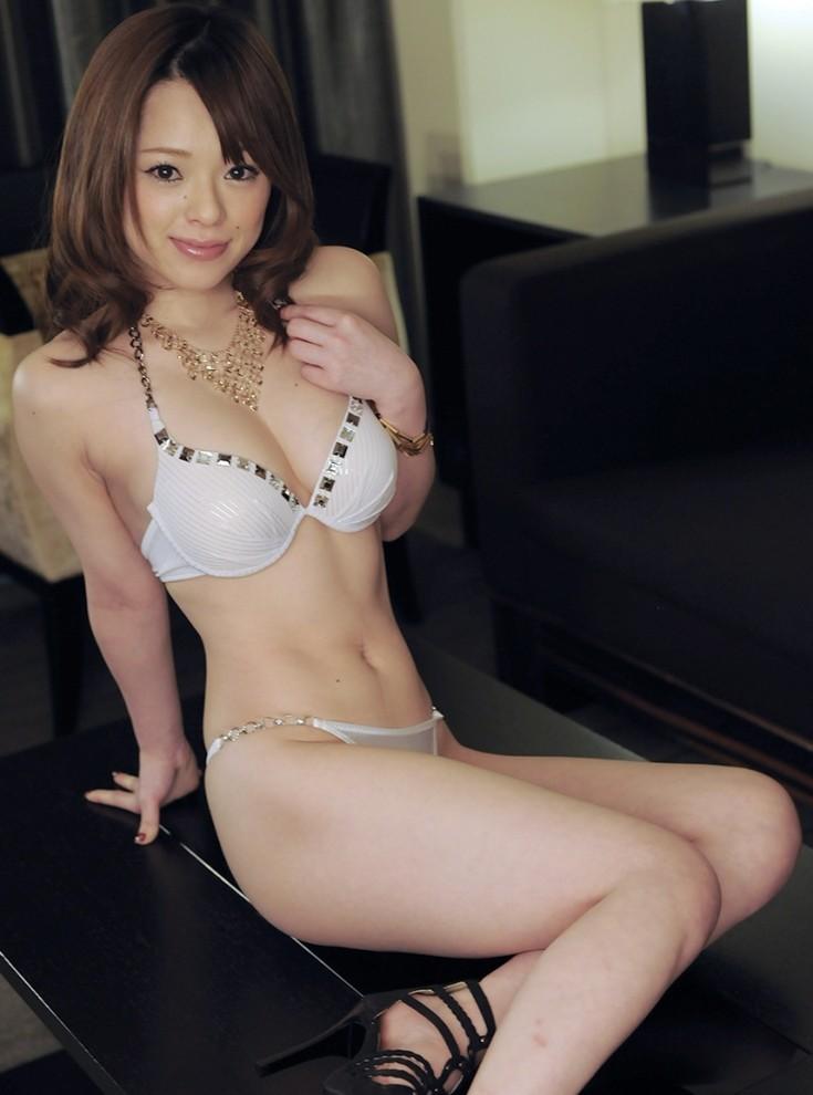 【セクシーランジェリーエロ画像】見た目のセクシーさを強調したセクシーランジェリー! 52