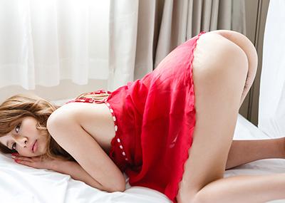 【美尻エロ画像】おっぱいよりもお尻が好き!ってヤツ、必見のエロ画像!