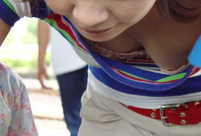 【街中エロ画像】街中で見つけたエロい女の子たちの画像集めてみたwww 02