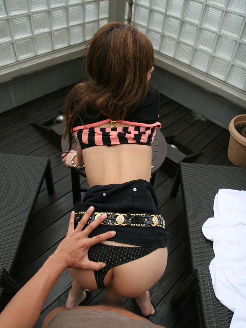 【着衣セックスエロ画像】着衣セックスってこんなにエロい!?着衣のままハメハメ! 09
