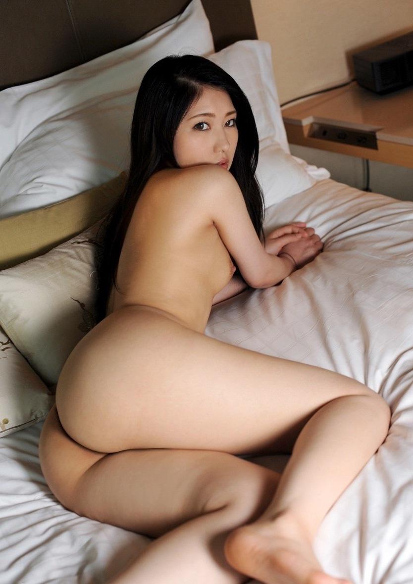 【美尻エロ画像】尻フェチ、尻マニア必見!女の子の美しすぎるお尻!www 41