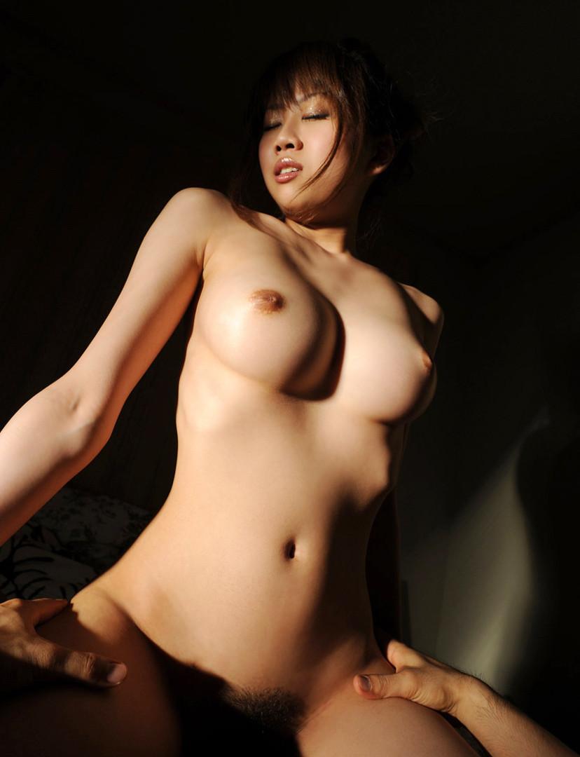 【騎乗位エロ画像】これはエロいぜ!女の子主体のセックスってこんなにエロいのかw 21