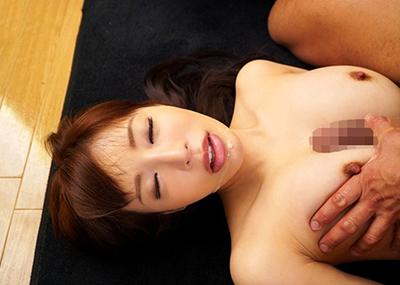 【パイズリエロ画像】巨乳の彼女をもったら絶対にしてほしい奉仕プレイ!