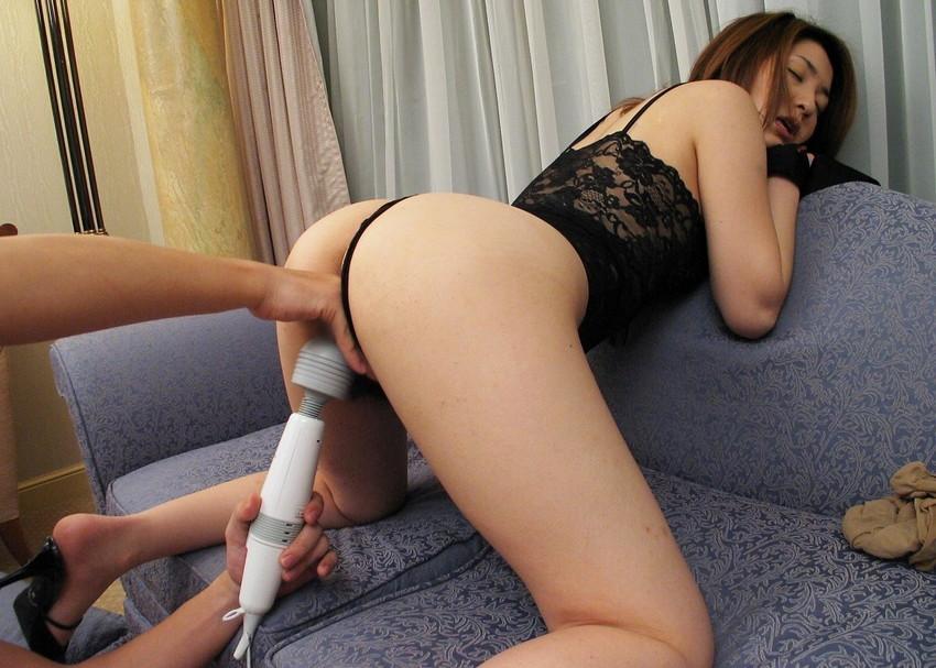 【アダルトグッズエロ画像】アダルトグッズで女の子責め捲くり!エロ杉!ww 26