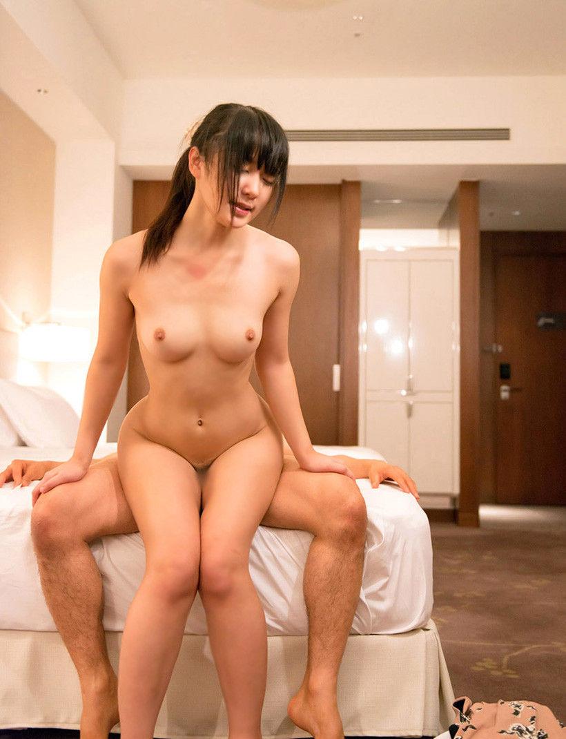 【セックスエロ画像】大人になった男女の行為の行き着く先はやっぱりセックス!? 31