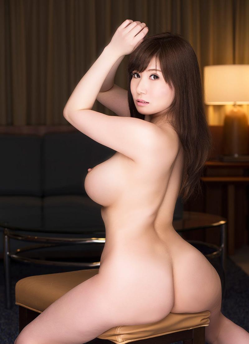 【ヌードエロ画像】見ているだけで飽きることの無い美しいヌードな女の子たち! 37