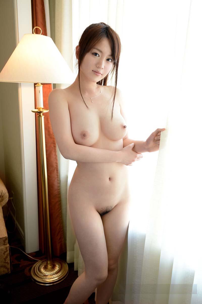 【ヌードエロ画像】見ているだけで飽きることの無い美しいヌードな女の子たち! 54