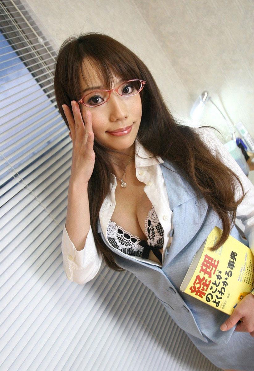 【職業コスプレエロ画像】様々な職業の女の子たちのコスプレ画像に萌えッ! 34