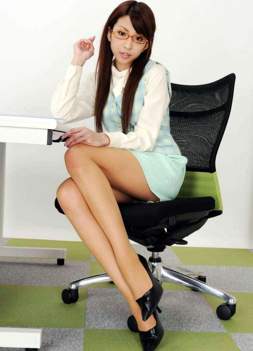 【職業コスプレエロ画像】様々な職業の女の子たちのコスプレ画像に萌えッ! 40