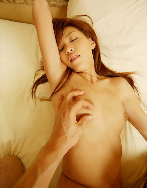 【正常位エロ画像】セックス経験者ならダレもが経験している体位がこちらw 34