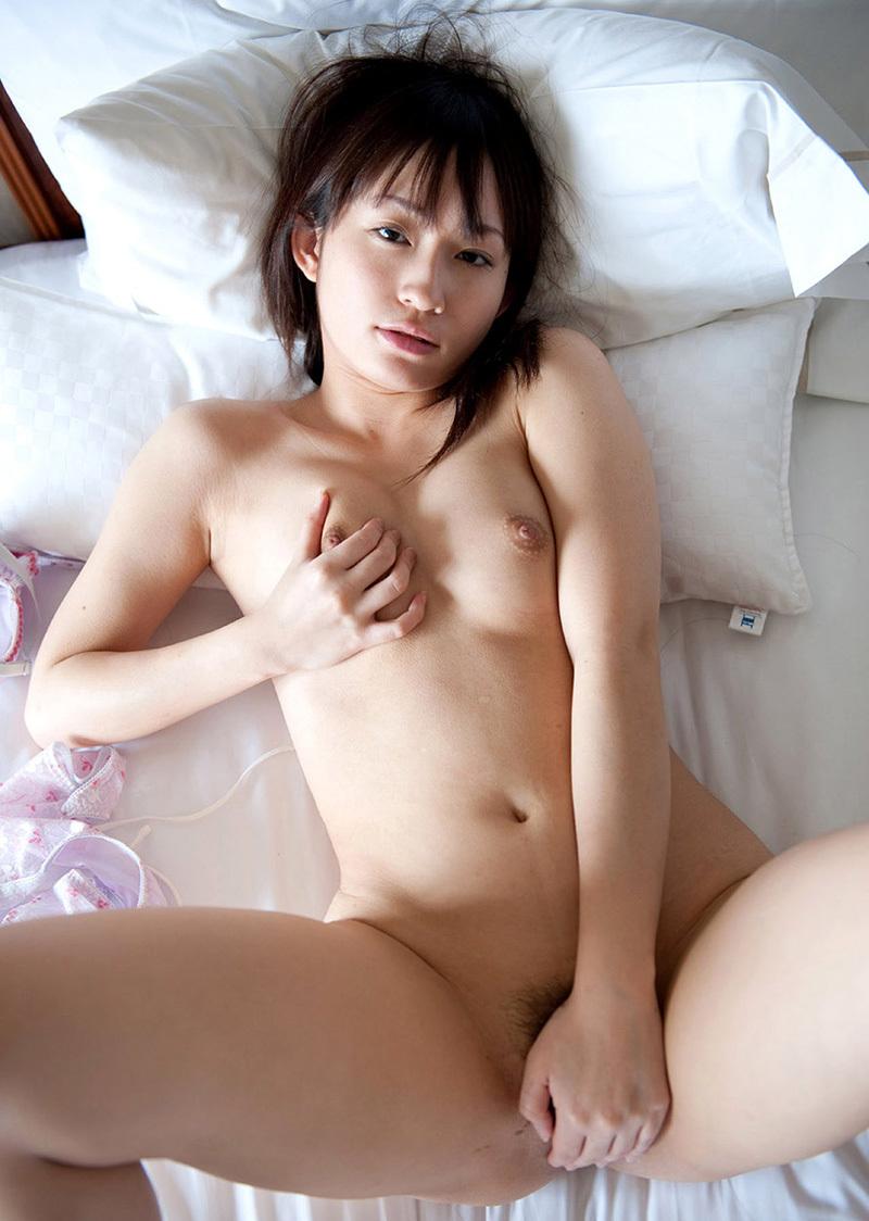 【ヌードエロ画像】美しすぎるフルヌード!全裸の女体はまさにアートだなwww 13