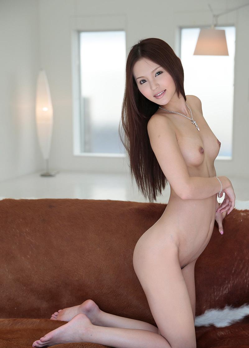 【ヌードエロ画像】美しすぎるフルヌード!全裸の女体はまさにアートだなwww 53