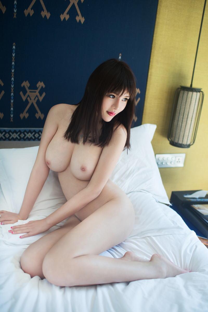 【フルヌードエロ画像】女の子の裸!全裸をテーマにエロ画像集めたったwww 26