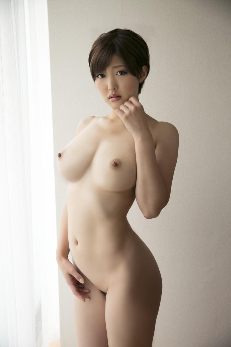【フルヌードエロ画像】女の子の裸!全裸をテーマにエロ画像集めたったwww 44
