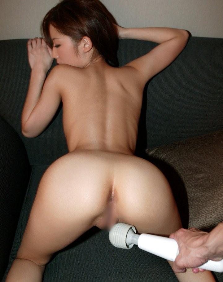 【おもちゃ責めエロ画像】様々なアダルトグッズで責め捲くられる女の子! 39