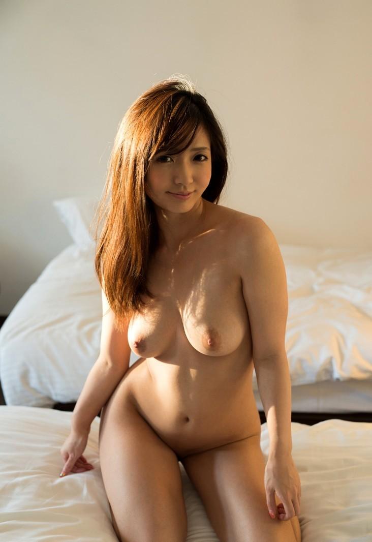 【フルヌードエロ画像】全裸!これぞエロの原点!?フルヌードな女の子! 17