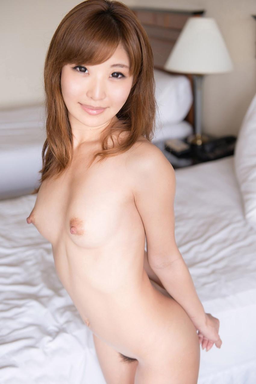 【フルヌードエロ画像】全裸!これぞエロの原点!?フルヌードな女の子! 20