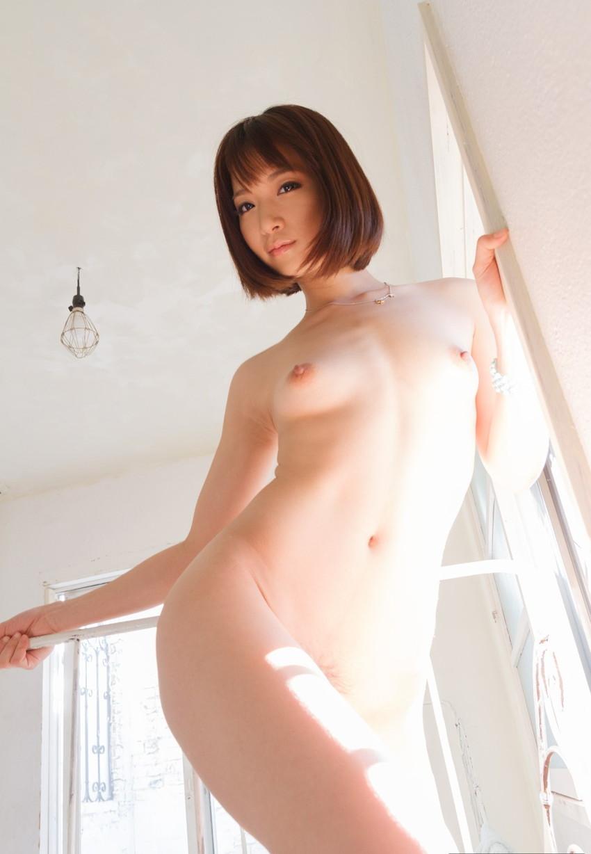 【フルヌードエロ画像】全裸!これぞエロの原点!?フルヌードな女の子! 22