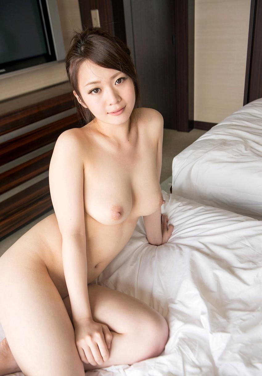 【フルヌードエロ画像】全裸!これぞエロの原点!?フルヌードな女の子! 26