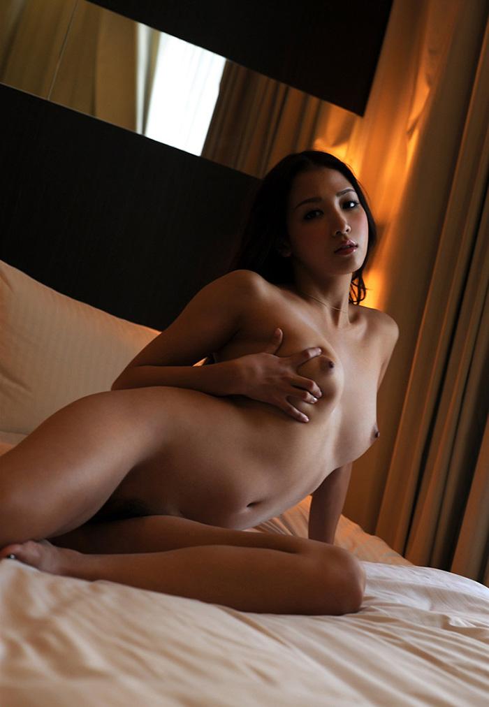 【フルヌードエロ画像】全裸!これぞエロの原点!?フルヌードな女の子! 43