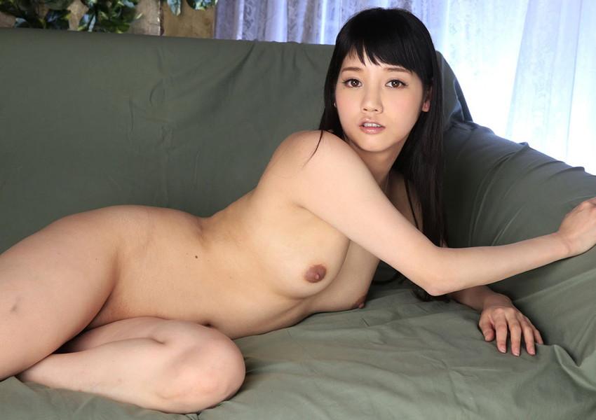 【フルヌードエロ画像】全裸!これぞエロの原点!?フルヌードな女の子! 46