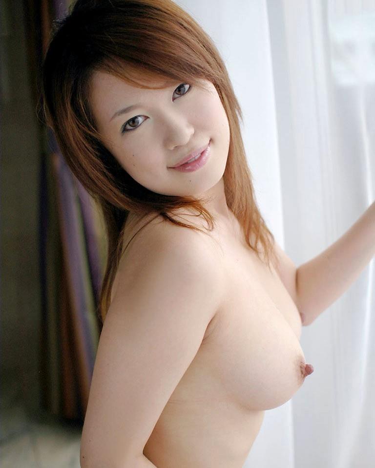 【美乳エロ画像】思わずナマツバ!こんな美乳の彼女がいたら人生の勝ち組!www 31