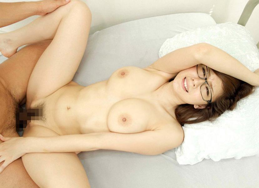 【正常位エロ画像】一番ノーマルで一番よく行われるセックスの体位がこちらw 20