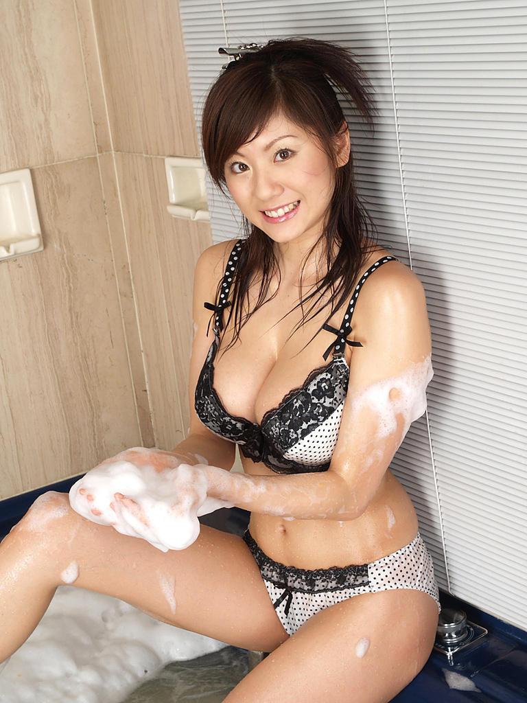 【セクシーランジェリーエロ画像】セクシーすぎて草!セクシーランジェリー特集! 39
