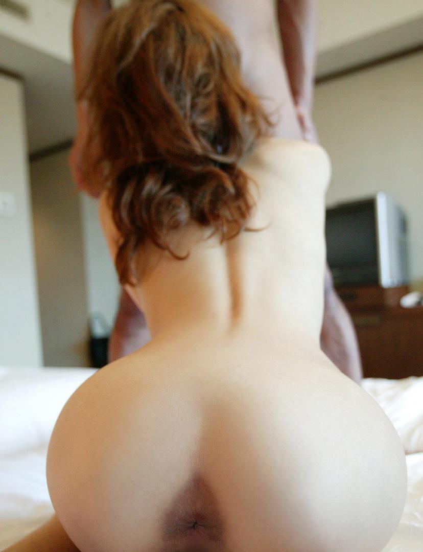【全裸フェラチオエロ画像】全裸でチンポを求める女たちのオールヌードフェラw 10