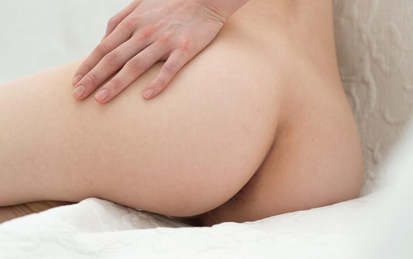 【美尻エロ画像】美しすぎて萌え!美尻に値する女の子達のお尻特集! 06