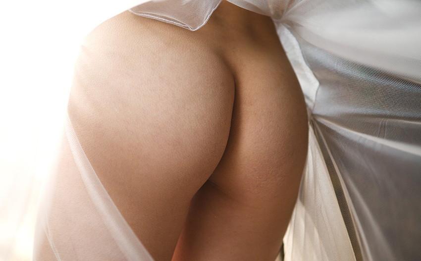 【美尻エロ画像】美しすぎて萌え!美尻に値する女の子達のお尻特集! 31