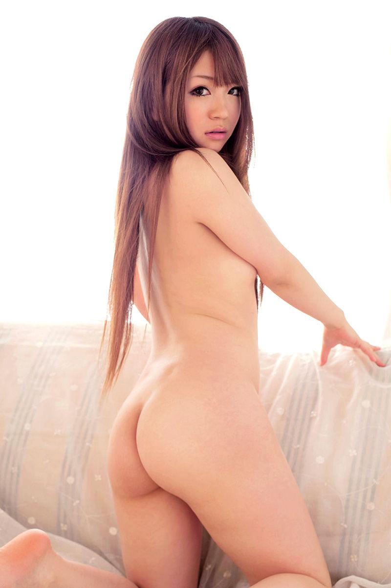 【美尻エロ画像】女の子のお尻が大好き!ってやつ、美尻画像集めたったぞ!? 02