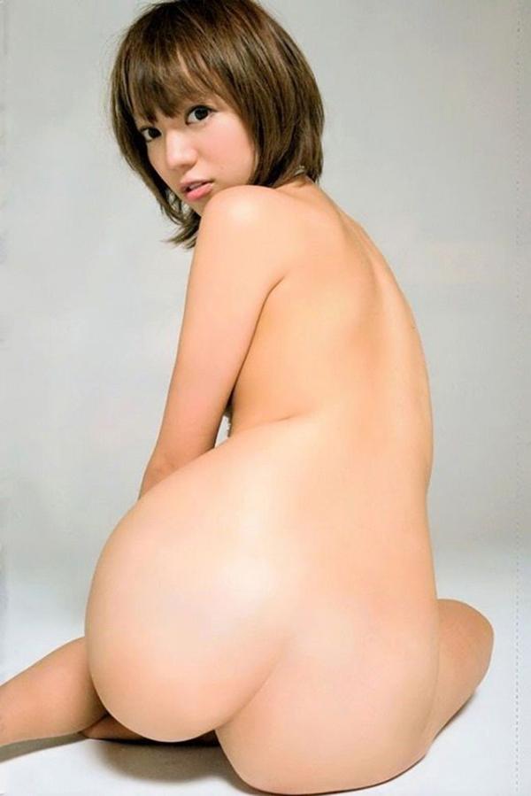 【美尻エロ画像】女の子のお尻が大好き!ってやつ、美尻画像集めたったぞ!? 36