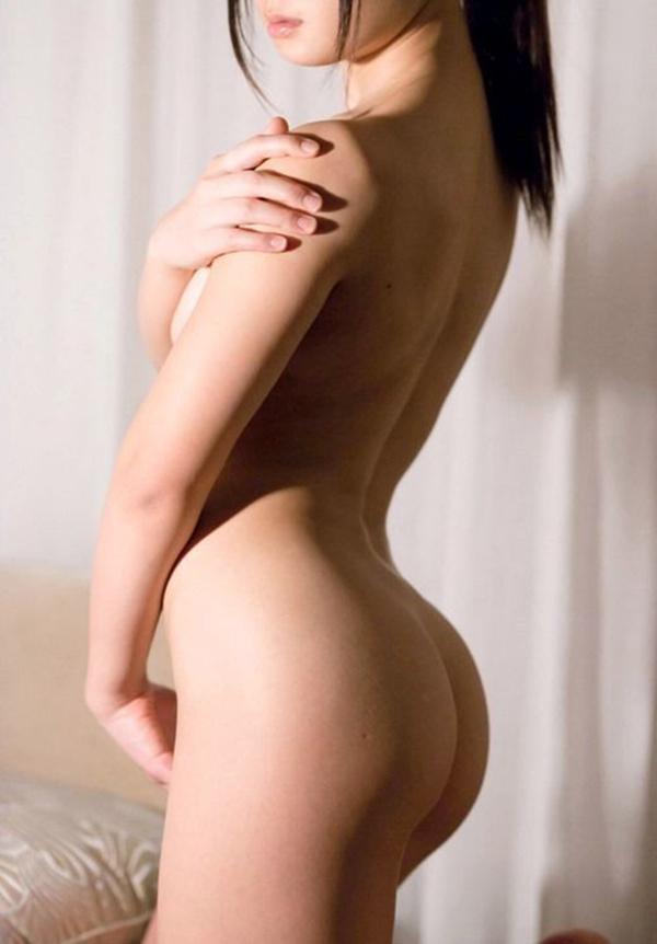 【美尻エロ画像】女の子のお尻が大好き!ってやつ、美尻画像集めたったぞ!? 38