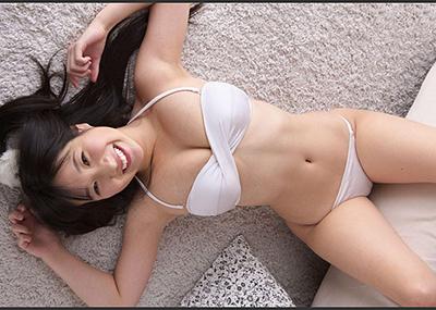 【画像】爆乳グラドル桐山瑠衣 新作DVDで見せたJカップ恵体が全身性器かよってぐらいエ□い
