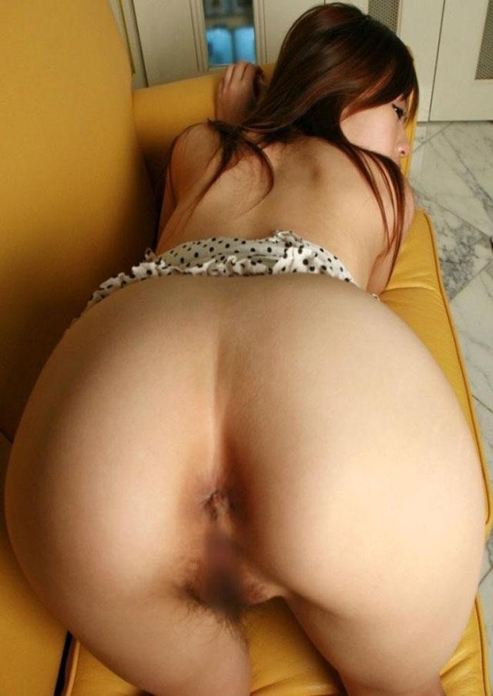 【アナルエロ画像】アナルをカメラに見せ付ける女!卑猥すぎてエロすぎて…グゥww 17