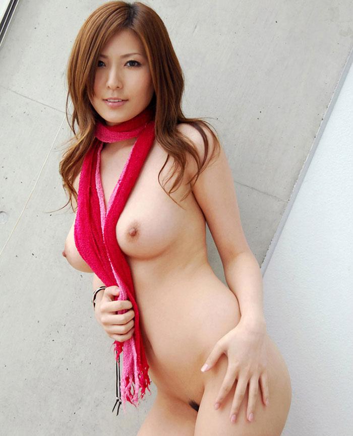 【美乳エロ画像】おっぱいの綺麗な美乳の女の子の画像集めたったwwww 44