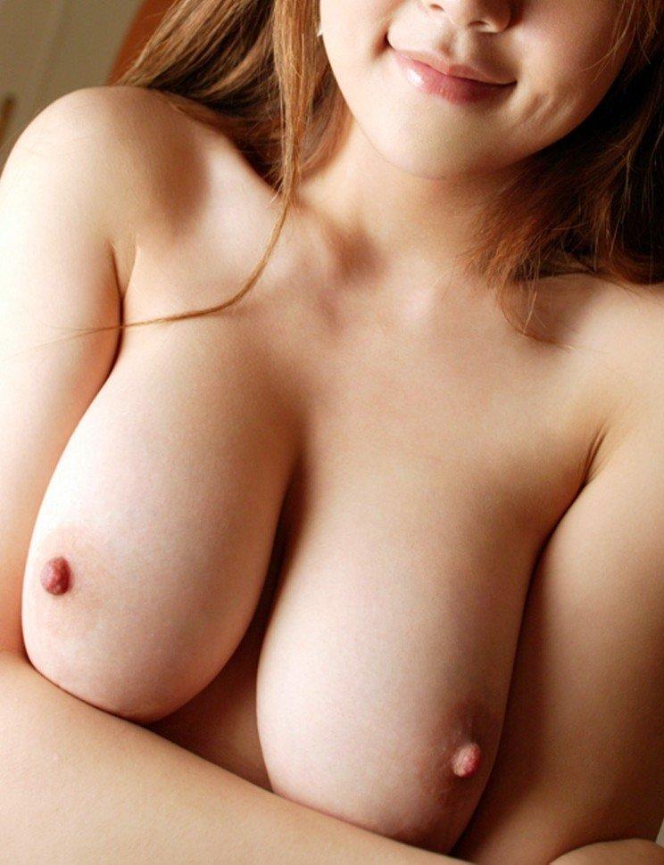 【美乳エロ画像】おっぱいの綺麗な美乳の女の子の画像集めたったwwww 52